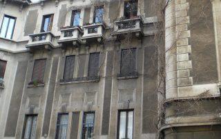 Impresa di Pulizie Uffici e Aziende Milano